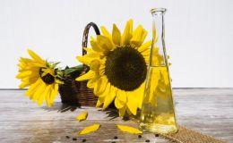 Ученые рассказали, почему так важно употреблять растительное масло