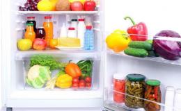 Согреваемся: топ-10 продуктов, которые должны быть в рационе зимой