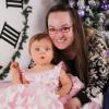 7 обещаний, которые каждая мама должна себе дать перед Новым годом