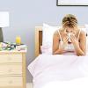 Народные средства против простуды: что работает, а что нет?