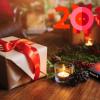 Выбираем новогодний подарок согласно теории 5 элементов!