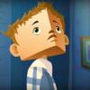 6 cоциальных роликов о детях и родителях, которые заставят вас плакать