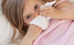 5 главных мифов о детском здоровье, в которые все еще верят родители