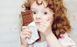Сахар в детском рационе: 7 самых главных правил, о которых должна знать каждая мама