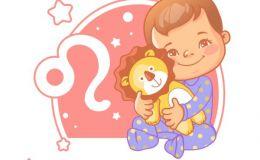 Детский гороскоп на декабрь