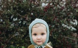 Включаем фантазию: каким именем не стоит называть дочь