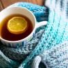 Сколько нужно пить жидкости во время простуды, чтобы скорее выздороветь