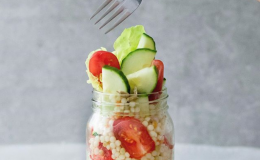 Минус один килограмм в день: сбалансированная диета без вреда для здоровья