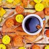 Утренний кофе: 4 лучших добавки, чтобы сделать его в  разы вкуснее