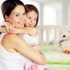 Что бы сделала «хорошая» мама: честное признание мамы-блогера покорило сеть