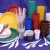 Осторожно: ученые обнаружили опасность химикатов, которые находятся в пластиковой таре