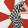 Роды с рубцом: ученые определили дополнительную опасность кесарева сечения