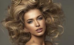 50 золотых правил ежедневного ухода за кожей головы и волосами