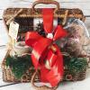 Топ-15 самых ужасных новогодних подарков для суеверного человека