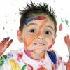 Гиперактивный ребенок или холерик? Рассказывает психолог