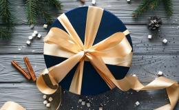 14 бюджетных подарков на Новый год, которые не выглядят дешево