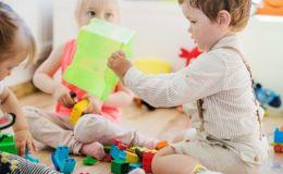 История о «детской жадности» взорвала сеть