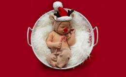 Гороскоп ребенка, рожденного в 2018 году