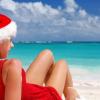Как отдохнуть в новогодние праздники согласно вашему знаку зодиака