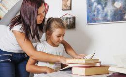 Один простой секрет, чтобы воспитать своего ребенка сильной личностью