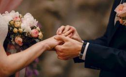Пугающий рейтинг: в каких странах разводятся чаще всего