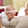 Правда ли что грудное молоко провоцирует кариес у детей?