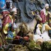 Католическое Рождество: что нельзя, и что можно делать в этот день