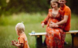 9 ошибок, которые опытная мама никогда не повторит со вторым ребенком
