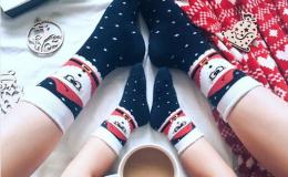 Чем заняться с ребенком на каникулах: 350 идей для веселой зимы!