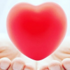 Включите этот продукт в рацион – и сердце будет здоровым!