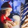 Новогодние подарки для мальчиков: что положить сыночку под елку