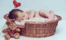 Как облегчить новорожденному процесс адаптации к миру: 5 действенных способов