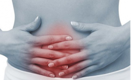 Боль в желудке: 7 признаков, при которых обязательно надо пойти к врачу