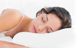 Как помочь себе заснуть и почему вы просыпаетесь по ночам без причины