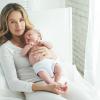 Развитие и уход за новорожденным: новый взгляд врача-неонатолога