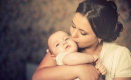 Расслабьтесь: 10 советов мамам, которые все время испытывают тревогу