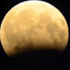 Лунное затмение в январе 2018: как себя вести, чтобы хорошо чувствовать