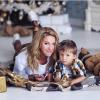Не только игрушки: 12 идей для детского подарка на Новый год 2018
