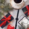Важно успеть! 20 вещей, от которых просто необходимо избавиться до Нового года