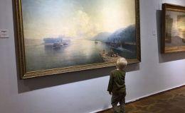 В музей бесплатно: дни открытых дверей киевских музеев в декабре
