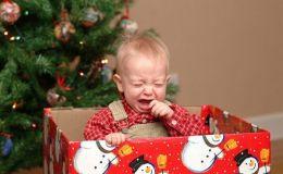 Кошмар на Рождество: как сделать зимнюю сказку счастливой