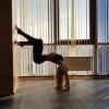 10 поз йоги, с которыми вы забудете о бессоннице