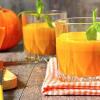 Вкусное лечение: 5 овощных соков, полезных для детского иммунитета