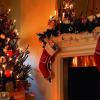 Католическое Рождество и православное – в чем разница?