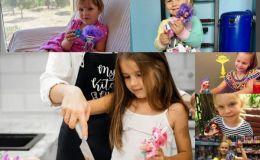 Советы от наших мам-блогеров и милых героинь Enchantimals + классные подарки!