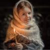 Крещение Господне 2019: традиции и приметы, что делать в Крещенский Сочельник