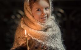Крещение Господне: традиции и приметы, что делать в Крещенский Сочельник