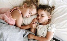Сеть покорило трогательное детское фото, посвященное вопросам толерантности