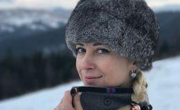 «Порадуйтесь с нами»: Тоня Матвиенко трогательно поздравила младшую дочку с днем рождения