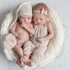 Сила имени: как назвать ребенка, рожденного в феврале
